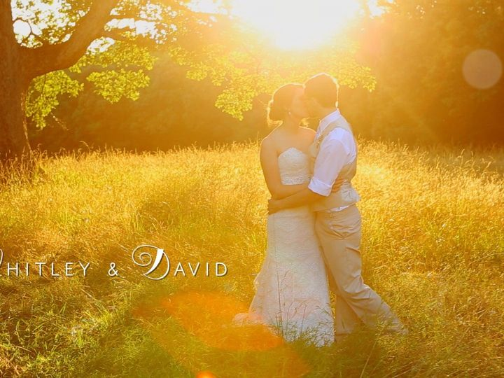 Tmx 1479569003749 Whitley  David Still Charlotte wedding videography