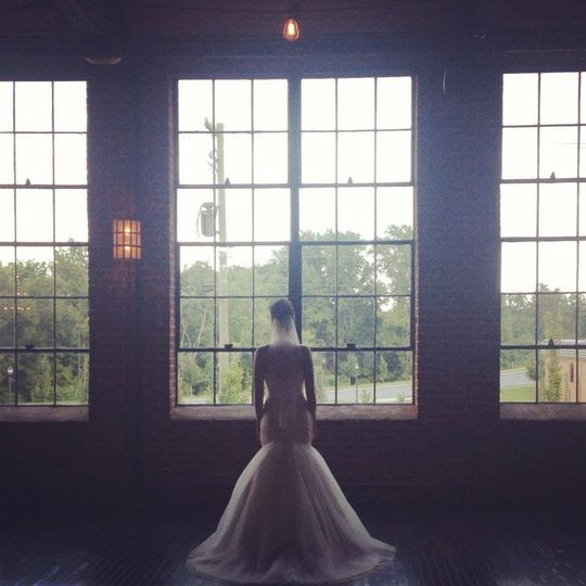 The Crossing At Hollar Mill - Venue - Hickory, NC - WeddingWire