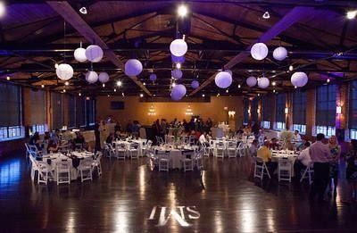 Tmx 1393529071109  Hickory, North Carolina wedding venue