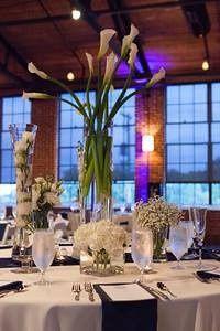 Tmx 1393529072465  Hickory, North Carolina wedding venue