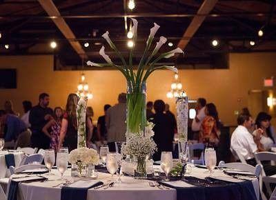 Tmx 1393529074023  Hickory, North Carolina wedding venue