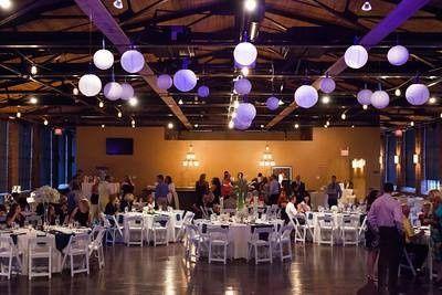 Tmx 1393529076680 1 Hickory, North Carolina wedding venue
