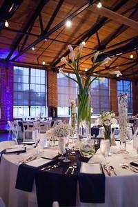 Tmx 1393529078288 1 Hickory, North Carolina wedding venue
