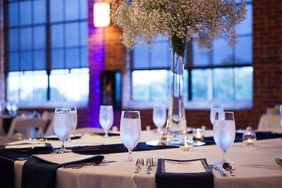 Tmx 1393529080002 1 Hickory, North Carolina wedding venue