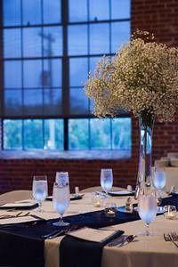 Tmx 1393529081039 1 Hickory, North Carolina wedding venue