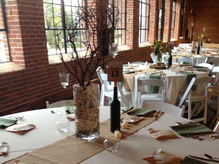 Tmx 1393529108956 07 Hickory, North Carolina wedding venue