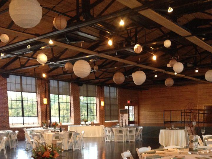 Tmx 1393529247383 07 Hickory, North Carolina wedding venue