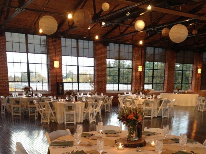 Tmx 1393529357456 07 Hickory, North Carolina wedding venue