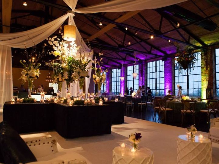 Tmx 1393529685779  Hickory, North Carolina wedding venue