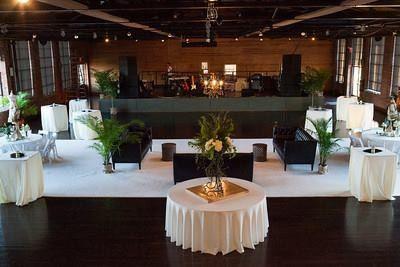 Tmx 1393529689128  Hickory, North Carolina wedding venue
