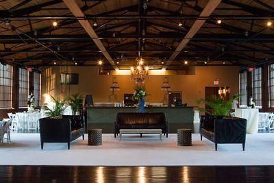 Tmx 1393529691657  Hickory, North Carolina wedding venue