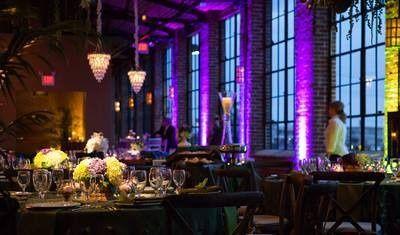 Tmx 1393529693183 1 Hickory, North Carolina wedding venue