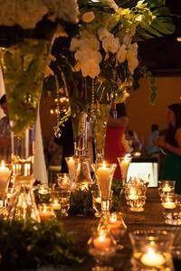 Tmx 1393529694463 1 Hickory, North Carolina wedding venue