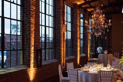 Tmx 1393529698908 1 Hickory, North Carolina wedding venue