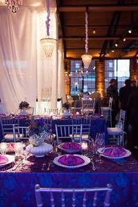 Tmx 1393529732495 Gala Hickory, North Carolina wedding venue