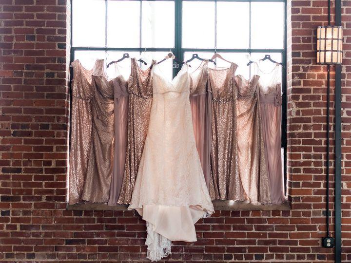 Tmx 1495561138111 Worsham Raper5 Hickory, North Carolina wedding venue