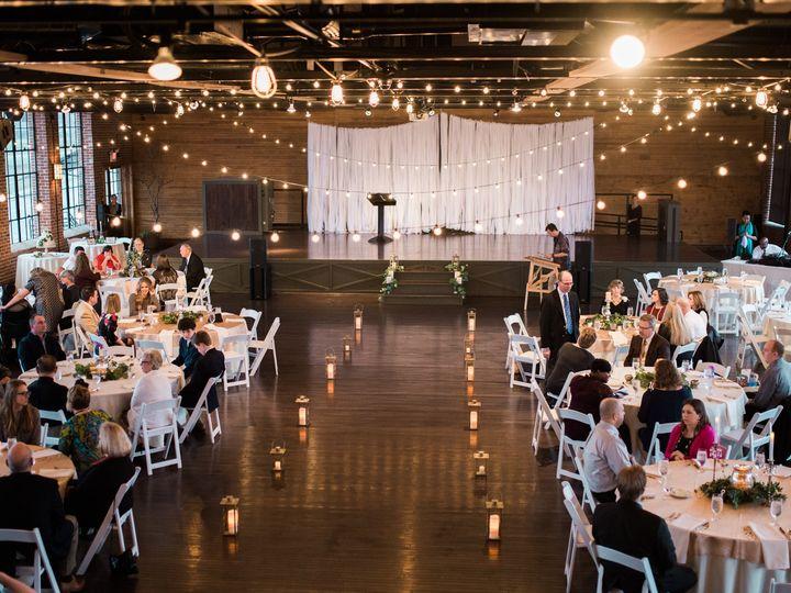Tmx 1495561143492 Worsham Raper7 Hickory, North Carolina wedding venue