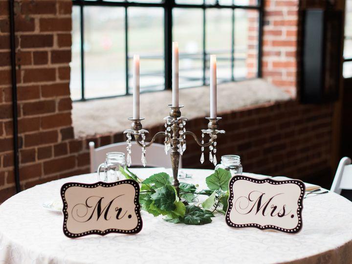 Tmx 1495561188745 Worsham Raper9 Hickory, North Carolina wedding venue