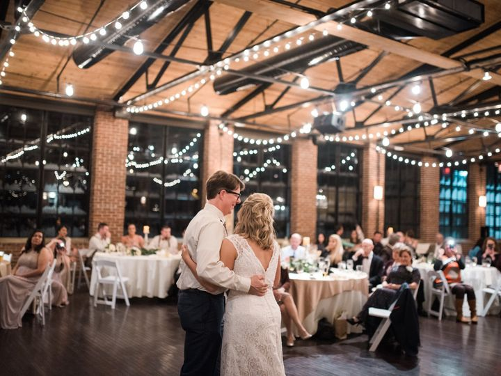 Tmx 1495561214444 Worsham Raper18 Hickory, North Carolina wedding venue