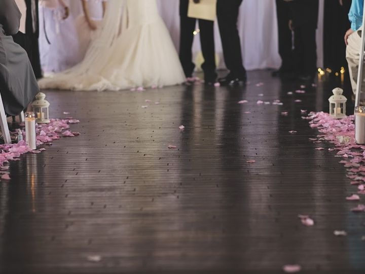 Tmx 1495561261105 Bowers Newton13 Hickory, North Carolina wedding venue