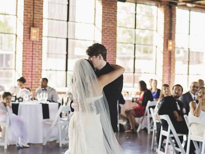 Tmx 1495561276158 Bowers Newton29 Hickory, North Carolina wedding venue