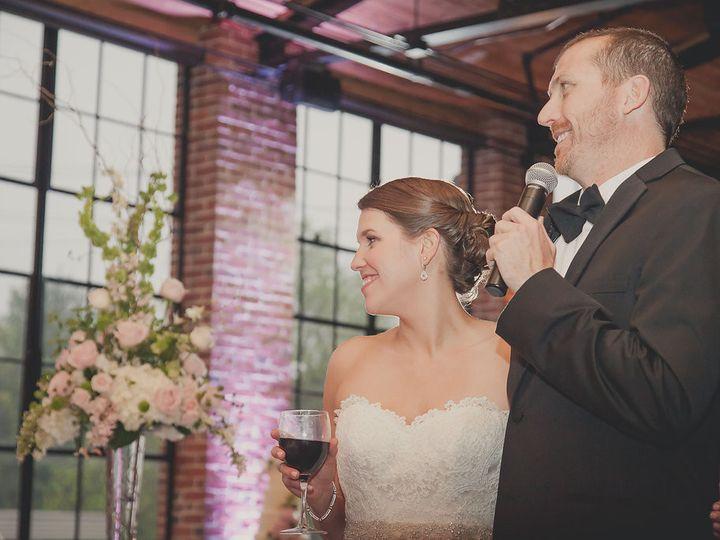 Tmx 1495561397601 0447 Betsyjeremywed0907 Hickory, North Carolina wedding venue
