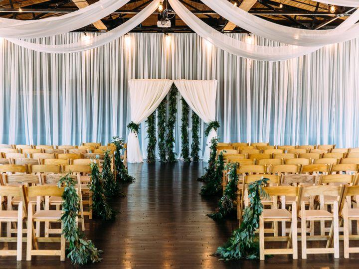Tmx 1495561456495 Devin Morgan Photographers Favorites 0020 Hickory, North Carolina wedding venue