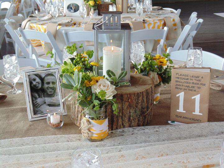 Tmx 1495561527731 013 Hickory, North Carolina wedding venue