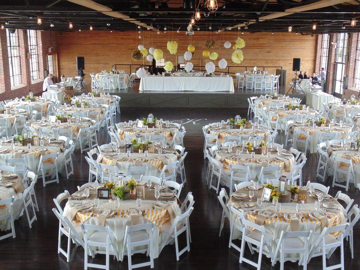 Tmx 1495561566291 060 Hickory, North Carolina wedding venue