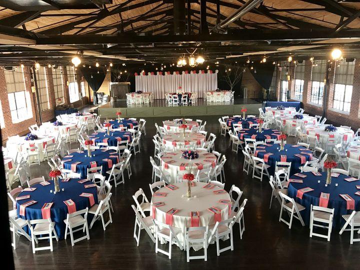 Tmx 1495561636726 Harris Smith Wedding Hickory, North Carolina wedding venue