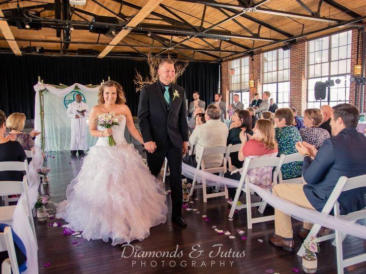 Tmx 1495561681836 13 Hickory, North Carolina wedding venue