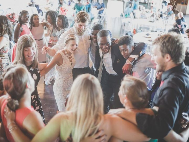 Tmx 1526928266 7a4aa35af3797ead 1526928264 38eecbe5563ae0dc 1526928260687 11 Megan   Wande13 Hickory, North Carolina wedding venue