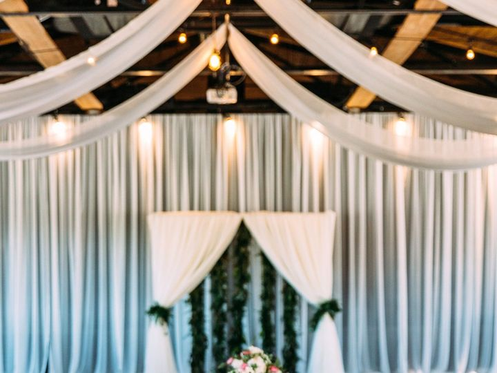 Tmx 1526928267 777d3729cb98390a 1526928263 Caa8b501ecd3df6d 1526928260680 7 Devin Morgan Detai Hickory, North Carolina wedding venue