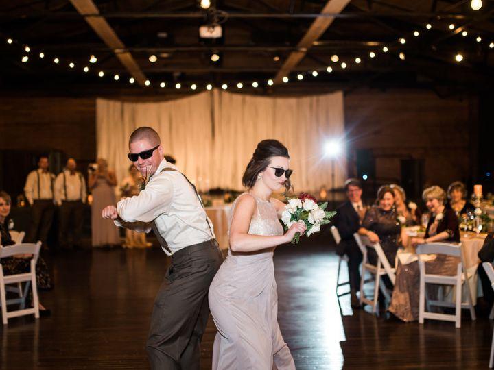 Tmx 1526928270 A11c277f0644315e 1526928267 5d935e1c805215fc 1526928260712 22 Worsham Raper13 Hickory, North Carolina wedding venue