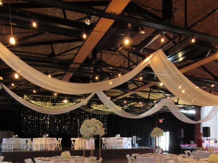 Tmx 27815168 Unknown 51 642592 1563308225 Hickory, North Carolina wedding venue