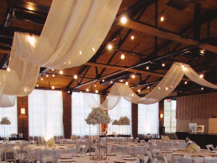 Tmx 3fdc531d 7b7e 429b 8665 19a27a7939b5 51 642592 1563307207 Hickory, North Carolina wedding venue