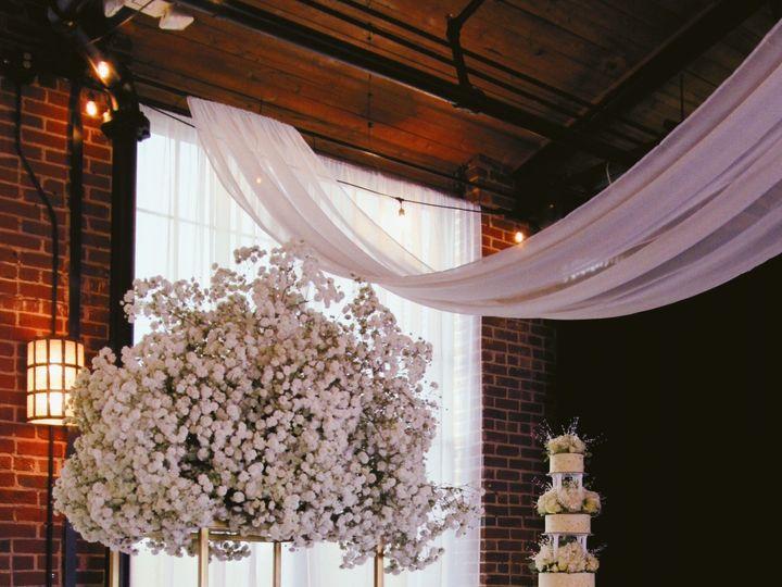 Tmx A8508573 019f 4e67 A31d A14b04282535 51 642592 1563306624 Hickory, North Carolina wedding venue