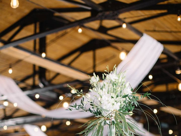 Tmx Crossing Wedding 76 51 642592 159009534596673 Hickory, North Carolina wedding venue