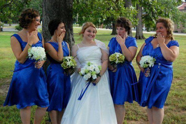 Tmx 1279035179378 Christinagirls North Port wedding dress