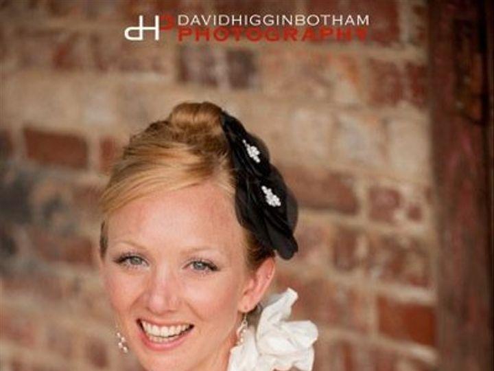 Tmx 1279035182815 Emily2 North Port wedding dress
