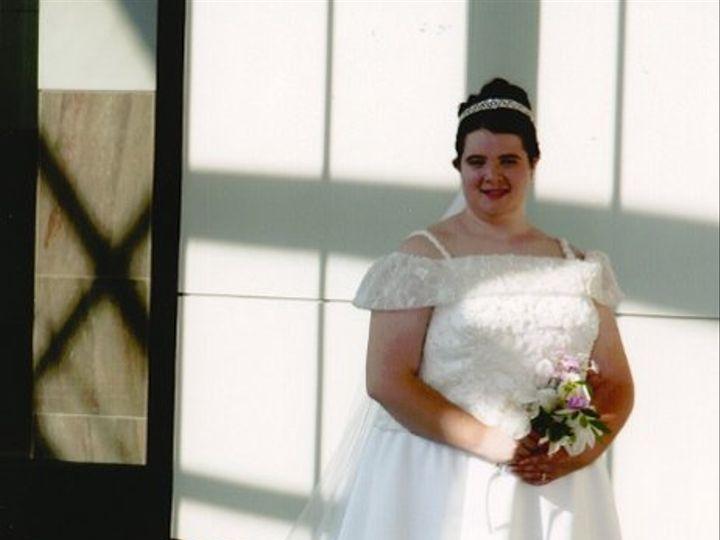 Tmx 1279035224675 Katconventioncenter North Port wedding dress
