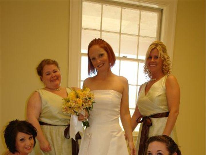 Tmx 1298404061857 CarrieHopkinsWedding027 North Port wedding dress