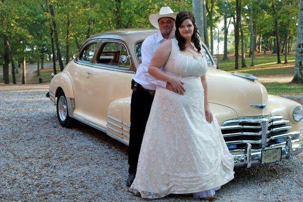 Tmx 1298404124637 RachaelWilson4 North Port wedding dress