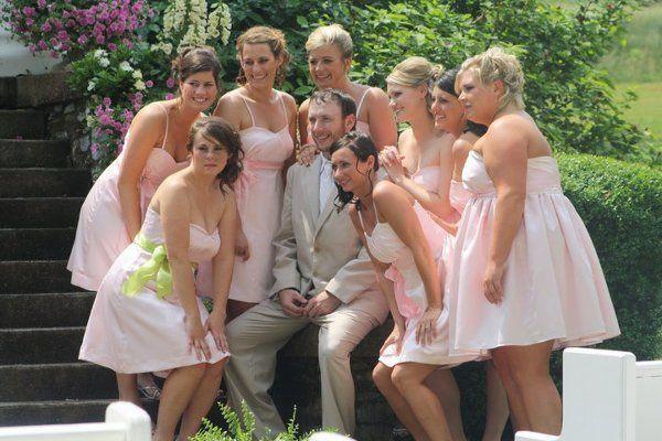 Tmx 1298404144308 Mandisgirls2 North Port wedding dress