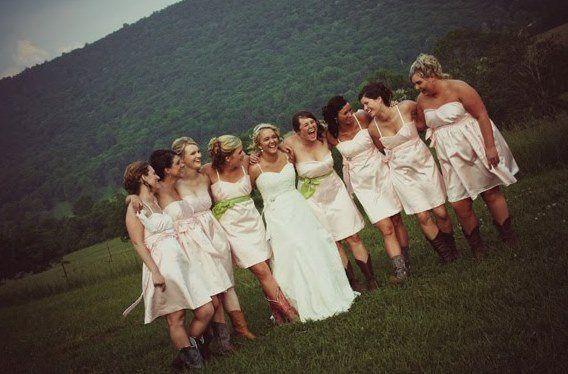Tmx 1298404155011 Mandigirls North Port wedding dress