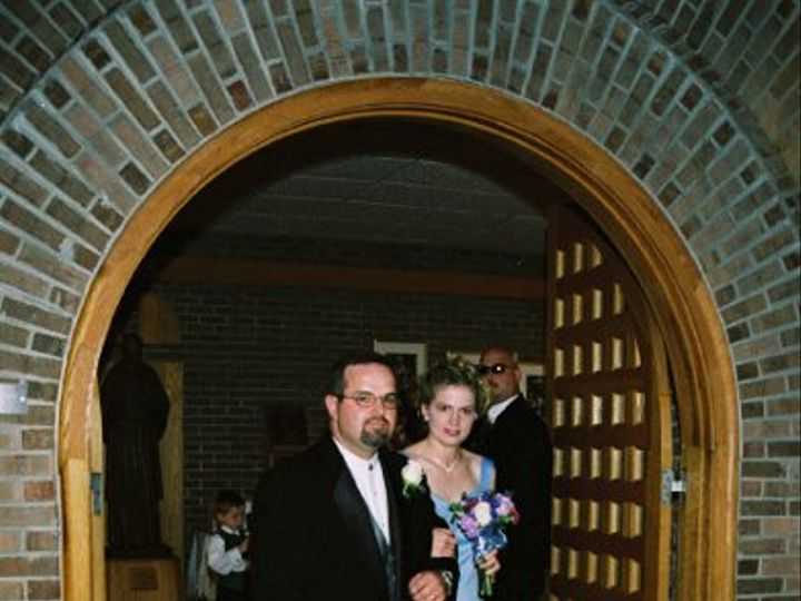 Tmx 1298404187057 Mary North Port wedding dress