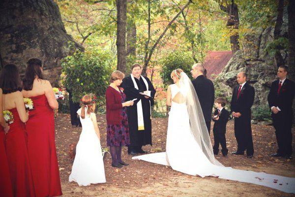 Tmx 1298404215166 Erin4 North Port wedding dress