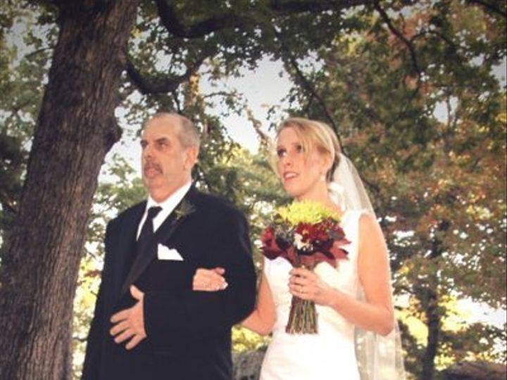 Tmx 1298404230525 Erin2 North Port wedding dress