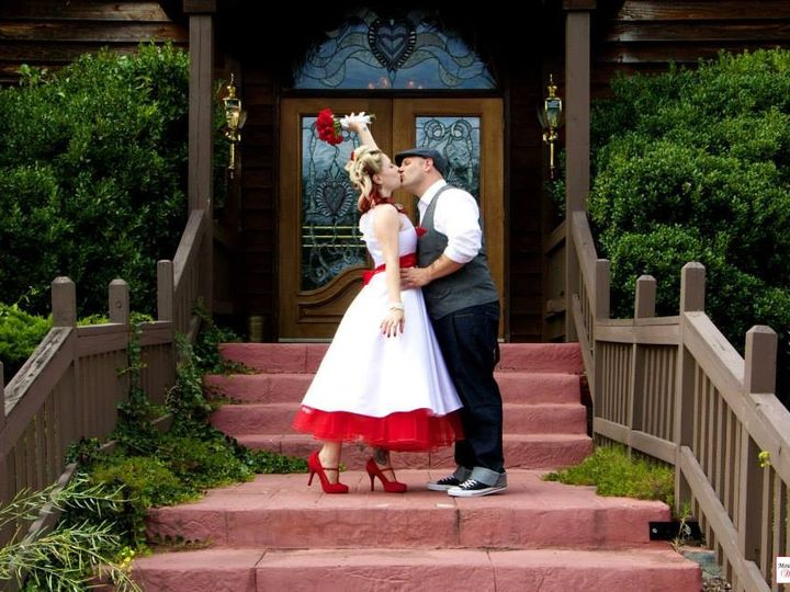 Tmx 1421956176063 105111198464475153659227952260647782613872n North Port wedding dress