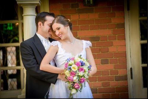 Tmx 1471121884348 Amandaspence4 North Port wedding dress